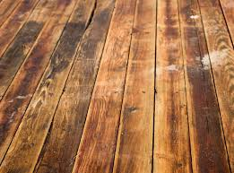 wood floor damage 9 things you re doing to ruin your hardwood