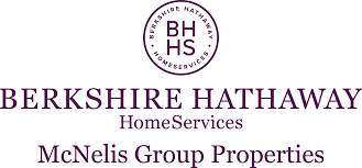 st mary u0027s county berkshire hathaway homeservices mcnelis group
