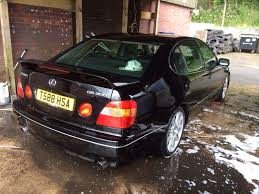 used lexus jeep for sale on gumtree 100 reviews lexus gs300 sport on margojoyo com