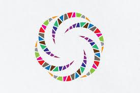 professional logo design adobe illustrator tutorial how to