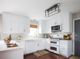 ikea high gloss black kitchen doors 5 white ikea kitchens that we