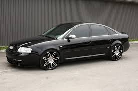 2002 audi a6 2 7 t quattro picture thread lets see your a6 page 20 audiworld forums