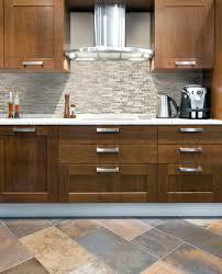Kitchen Backsplash Stick On Kitchen Backsplash Stick On Tiles Kitchen Kitchen Tile Stick And