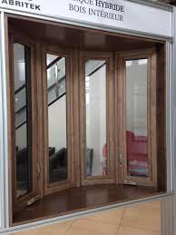 Front Door Awnings Wood Windows Awning Windows Trellis Pergola U Window S Pinterest Best