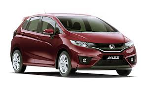 honda jazz car price honda jazz price in pune honda cars india