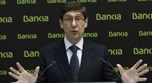 la revalorizacin de 2016 situar la eleconomistaes bankia sube un 3 22 en bolsa tras el visto bueno del frob a la