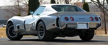 corvette c3 parts corvette center your source for authentic corvette parts
