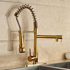 bathroom sink bathroom sink faucet with sprayer commercial hose