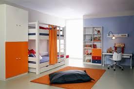 kids room cabinet design contemporary bedroom furniture design