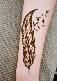 30 beautiful simple henna mehndi design for beginners be with style
