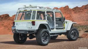 jeep moab edition 2017 jeep moab easter safari concepts caricos com