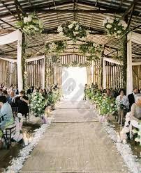Wedding Aisle Runners 40