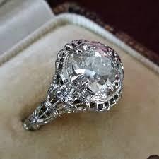 Western Wedding Rings by Wedding Rings Bob Berg Scarf Bob Berg Purses Bob Berg Designs