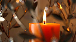 home interiors candles catalog leaf u0026 berry collection youtube