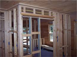 32x78 Exterior Door Homeofficedecoration 32 X 78 Exterior Door