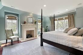 gray master bedroom paint color ideas master bedroom pinterest 40 luxury master bedroom designs designing idea