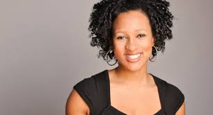 black women natural hairstyles shoulder length hair natural
