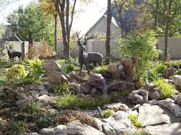 Wpa Rock Garden by Clients U2014 Gray Wells Consulting