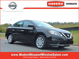 white nissan sentra 2016 nissan sentra in winston salem nc photos u0026 features