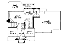 home design dual staircase house plans sq ft tuscany spiral