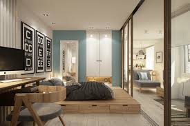 amazing urban apartment decor 90 in home decorating ideas with