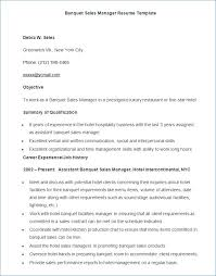resume templates for word 2010 resume templates microsoft word 2010 publicassets us