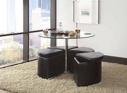 coffee table with four ottoman wedge stools ottoman cushion coffee table wayfair
