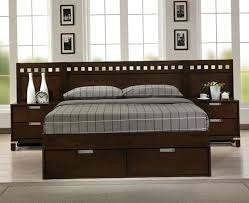 King Size Bed Headboard And Footboard Paperfold Me