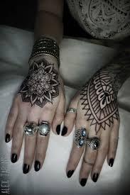 fist tattoo designs 262 best tattoos hand u0026 knuckles images on pinterest hand