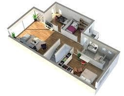house planner free bedroom planner free house planner strikingly ideas floor