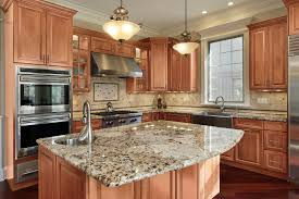 home quebec kitchens