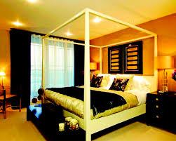bedroom amazing gold bedroom furniture sets ideas european style