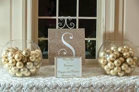 ornament wedding favors lyfy me