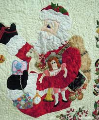 quilt inspiration twelve days of christmas quilts magical memories