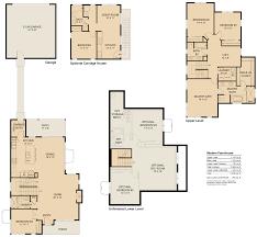913 tempted ways dr longmont co markel homes prospect 63 modern farmhouse png