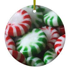 mint green ornaments keepsake ornaments zazzle
