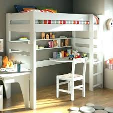 armoire bureau intégré armoire bureau integre lit avec bureau bureau lit mezzanine lit