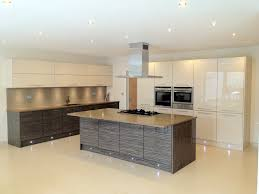 kitchens u2013 amwellkitchens co uk