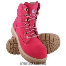 steel blue womens boots nz boots free delivery on all orders and sale up to 50