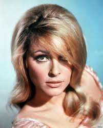 5 facts about 1960 hairstyles 1960s hair icons who taught us everything about big hair huffpost