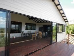 multiple sliding glass doors multi stack residential sliding doors perth window replacement