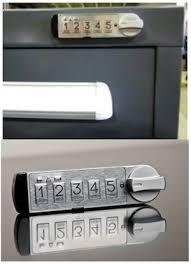 Stanley Vidmar Cabinet Locks Vidmar Cabinet Locks Thesecretconsul Com