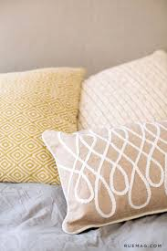 109 Best Rue U0027s Rug And Pillow Favorites Images On Pinterest