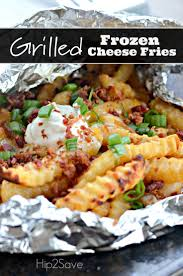 18 best foil packet dinners images on pinterest camping cooking