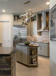 kitchen cabinets san antonio painting cabinets lacquer is the answer part 2 from your cabinet