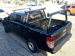 Ford Ranger Truck Rack - 100 ford ranger ladder racks retraxpro mx retractable