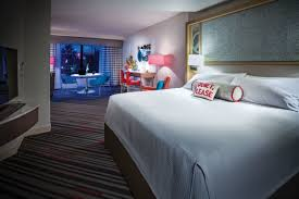 3 bedroom hotels in orlando bedroom awesome 3 bedroom hotels orlando best home design best