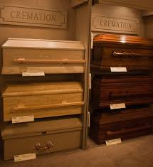 cremation caskets cremation services charles m noll funeral home