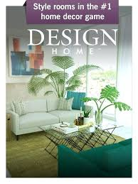 download home design games for pc home designer games very pretty download home design game for pc