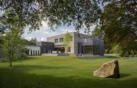 Modern Home Design Under 100k Sumptuous Design Green Home Designs Plans On Ideas Homes Abc